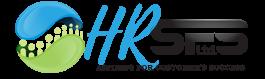hrsale-logo